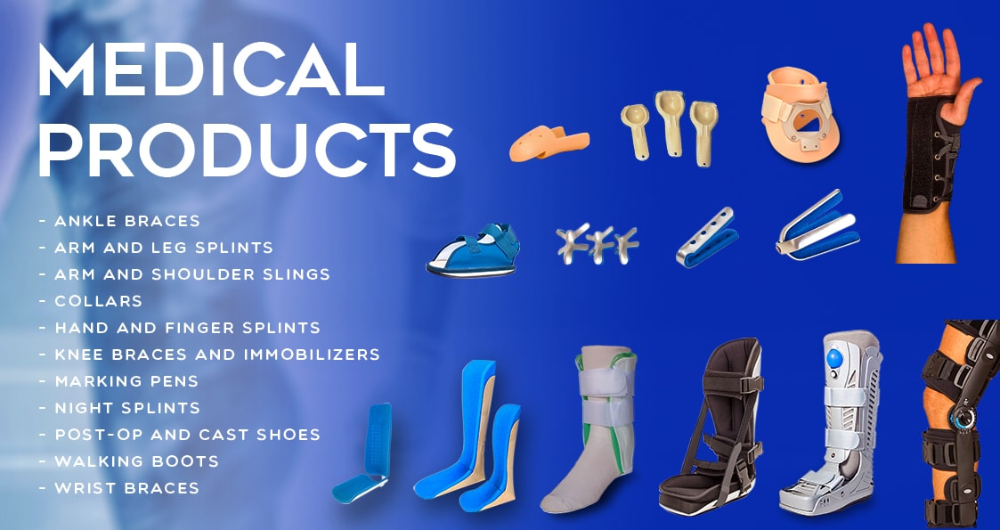 medical-products-dalco-int