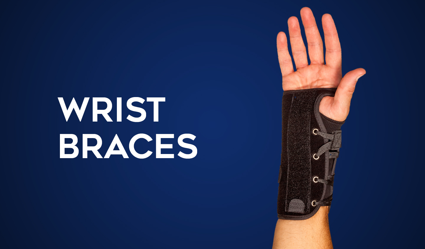 Wrist Braces medical product